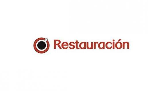 """El sector de Restauración dice """"basta"""""""