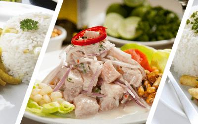 Jornadas Gastronómicas, encuentro de Casas Regionales en La Lonja