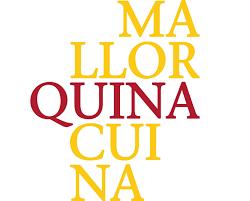 MALLORQUINA CUINA
