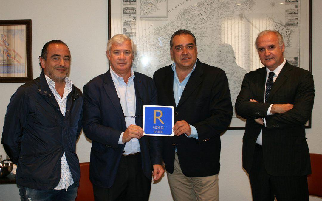 Restauración Mallorca y Cámara de Mallorca crean un programa de calidad y lanzan una certificación Gold