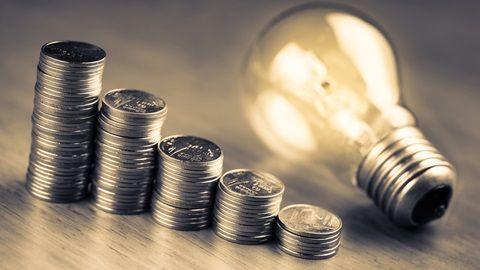 Te interesa reducir tu factura de luz o gas hasta un 30%?