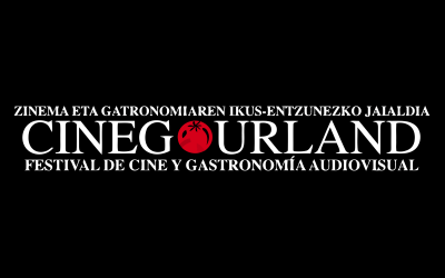 Cinegourland