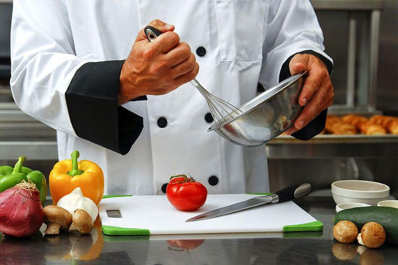 curso-cocina