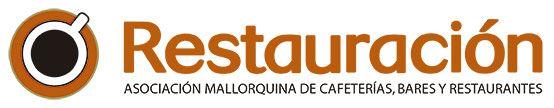 Restauración Mallorca