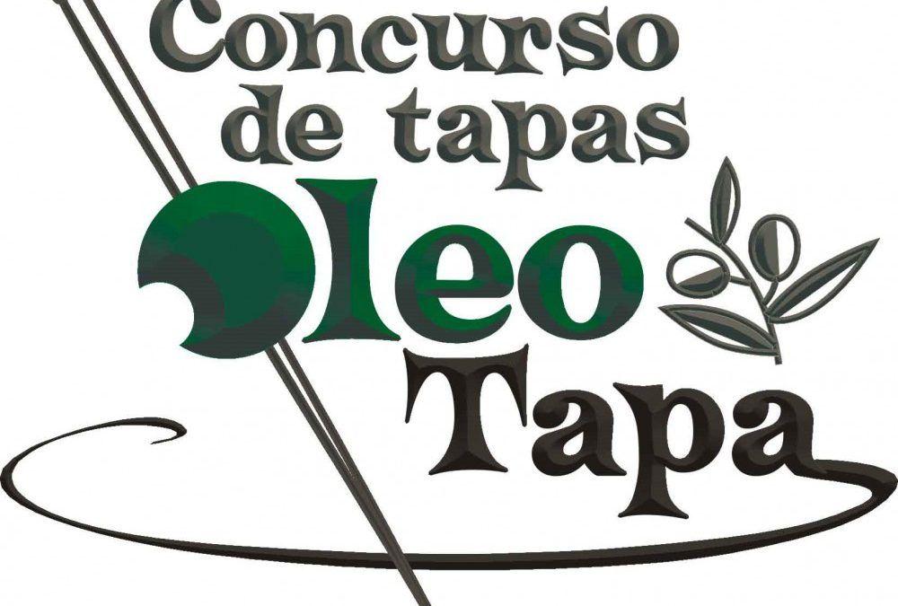 OLEOTAPA MALLORCA 2015