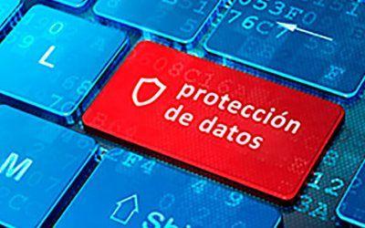 Pre-auditoria gratuita en materia de protección de datos