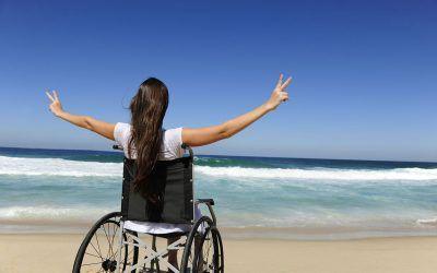 Una Mallorca más Europea Introducción al Turismo accesible