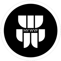 MY-WYP-logo_e-png-sin-fondo